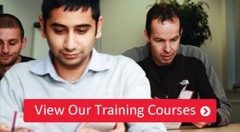 Driver training courses in Uxbridge