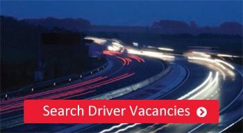 Driver Vacancies in Uxbridge and surrounding areas